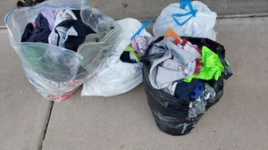 boy clothes and baby boy clothes for Sale in Chandler, AZ