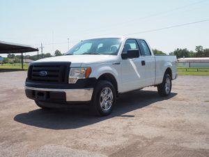 2011 Ford F-150 for Sale in Dallas, TX