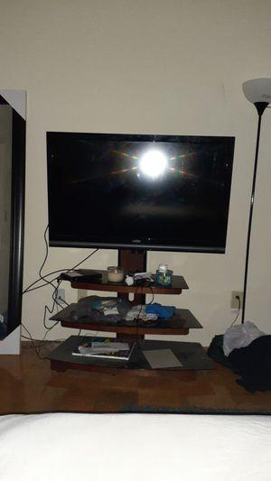 55inch flat screen tv for Sale in Richmond, VA