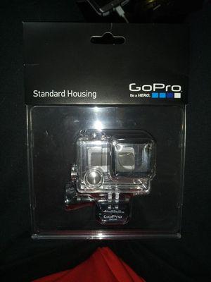 GoPro Hero3 or Hero3+ Standard Housing for Sale in Portland, OR
