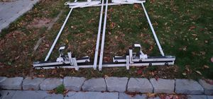 Ergo side access ladder racks for Sale in Dracut, MA