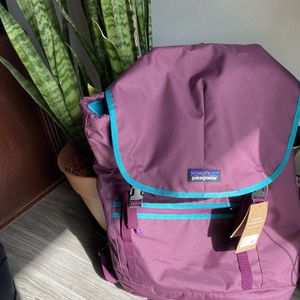 Patagonia Backpack - Brand New Arbor Classic 25L for Sale in Long Beach, CA