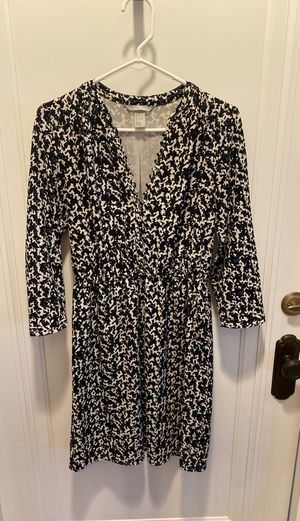 LIKE NEW women's dress for Sale in Chicago, IL