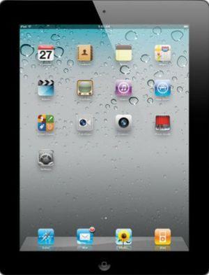 iPad 2 16GB for Sale in Greensboro, NC