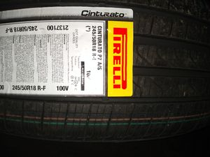 auto tire for Sale in Auburn, CA