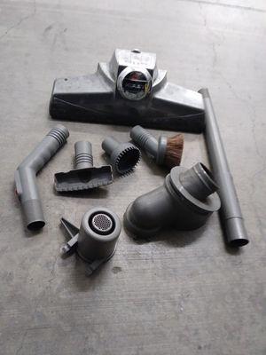 Kirby vacuum tools for Sale in Los Angeles, CA