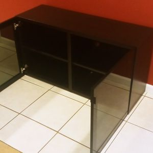 Cabinet for Sale in West Hempstead, NY