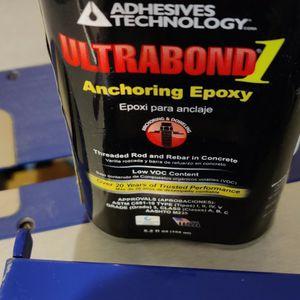 Ultrabond1 for Sale in Gresham, OR