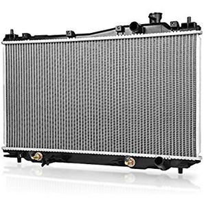 Radiator for any car good condition for Sale in Pompano Beach, FL