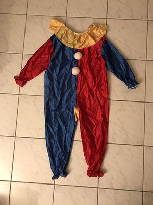 CHILDREN HALLOWEEN COSTUME for Sale in Sunrise, FL