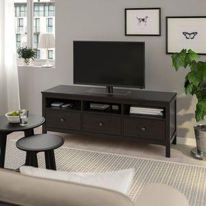 """TV Stand HEMNES 58"""" for Sale in Miami, FL"""