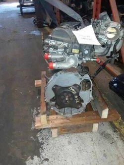 2012 HYUNDAI SONATA ENGINE MOTOR for Sale in Winston-Salem,  NC