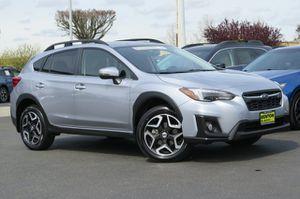 2018 Subaru Crosstrek for Sale in Renton, WA