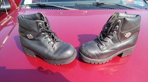 Harley-Davidson women boots for Sale in Pittsburgh, PA