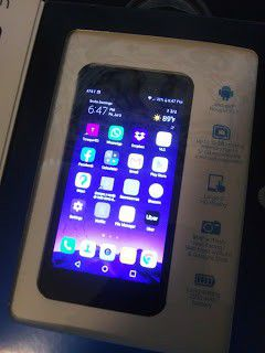 LG Phoenix 4 Smartphone for Sale in Kissimmee, FL
