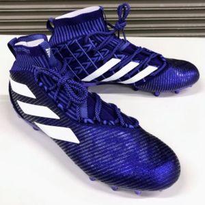 Adidas SM Freak Ultra PK Football Cleats (EG6133) for Sale in Seattle, WA
