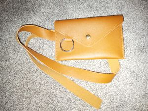 waist bag for Sale in Dearborn Heights, MI