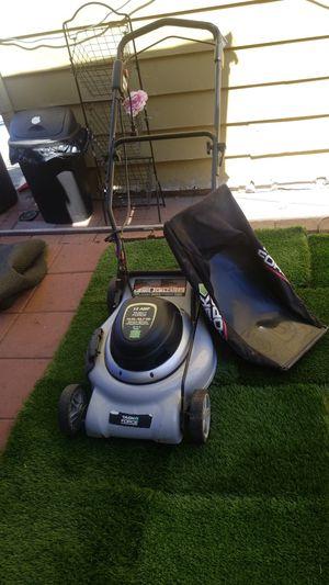 Lawn Mower for Sale in Garden Grove, CA