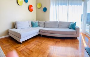 Sectional couch for Sale in Daly City, CA