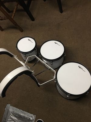 Drums set for Sale in Crofton, MD