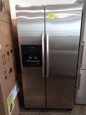 WE DELIVER! LG Refrigerator Fridge Top Mount Brand New #780 for Sale in Ewing Township, NJ