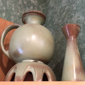 Franconia Pieces For Sale for Sale in Beaumont, CA