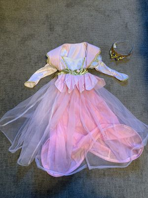 Toddler girl costume for Sale in Hayward, CA