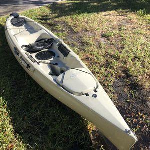 Hobie Kayak for Sale in Hollywood, FL