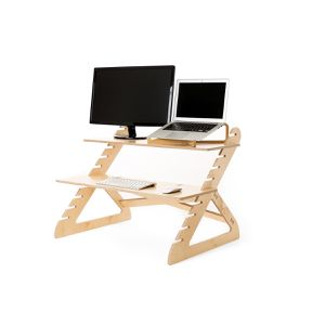 Readydesk for Sale in San Diego, CA