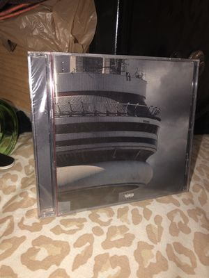 "DRAKE ""views"" ALBUM for Sale in Poway, CA"