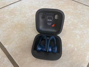 """Like new"" Powerbeats Pro for Sale in Philadelphia, PA"