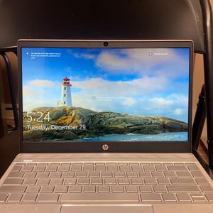 Hp 12 Inch Laptop for Sale in Louisville, KY