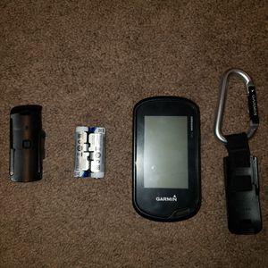 GPS Garmin Oregon 700 for Sale in Whittier, CA