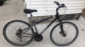 GIANT CYPRESS DX DISC BRAKE for Sale in Danbury, CT