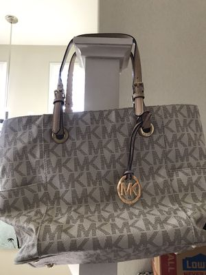 Michael Kors Tote Bag for Sale in Daly City, CA