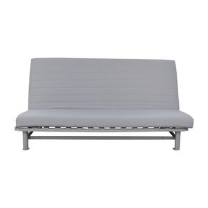 IKEA sofa bed for Sale in Andover, MA