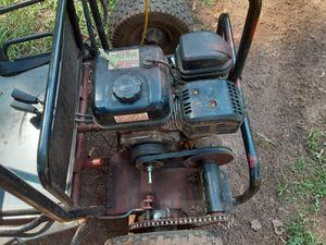 Preator 212 cc for Sale in GILLEM ENCLAVE, GA