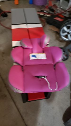 Infant car seat insert support for Sale in Grove City, OH