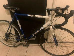 Bike trek 1000 for Sale in Oakland, CA