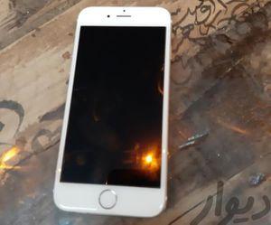 iPhone 6 for Sale in Mount Pleasant, UT