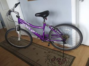 26'next Avalon bike for Sale in Greenville, NC