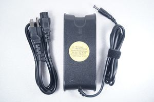 Denaq AC Power Adapter Charger For HP Compaq Dell Notebook Laptop 7.4mm 5.0mm for Sale in Rancho Cucamonga, CA