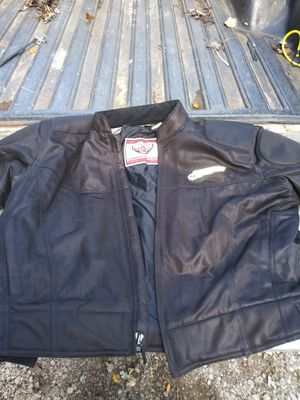 FIRST GEAR RIDING JACKET for Sale in Cleveland, TN
