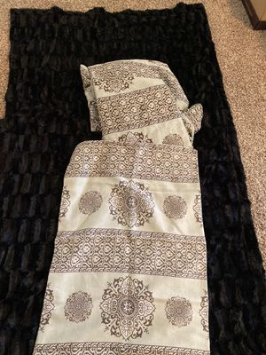 single twin sheet set for Sale in Katy, TX