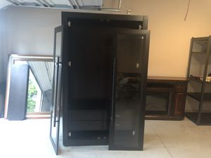 Shelving unit for Sale in Portland, OR