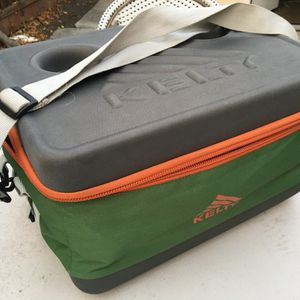 Kelty folding Cooler for Sale in Sunnyvale, CA