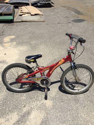 Schwinn Spit Fire kids bike for Sale in Los Angeles, CA