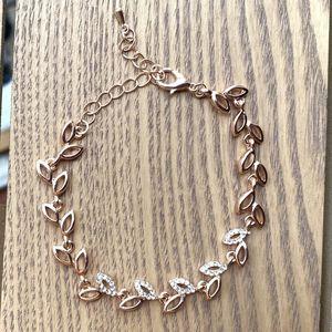 Bracelet for Sale in Joliet, IL