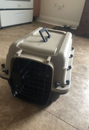 Small Pet Travel Cage for Sale in Pittsburgh, PA