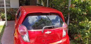 2015 Chevy spark for Sale in Miami, FL